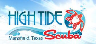 High Tide Scuba