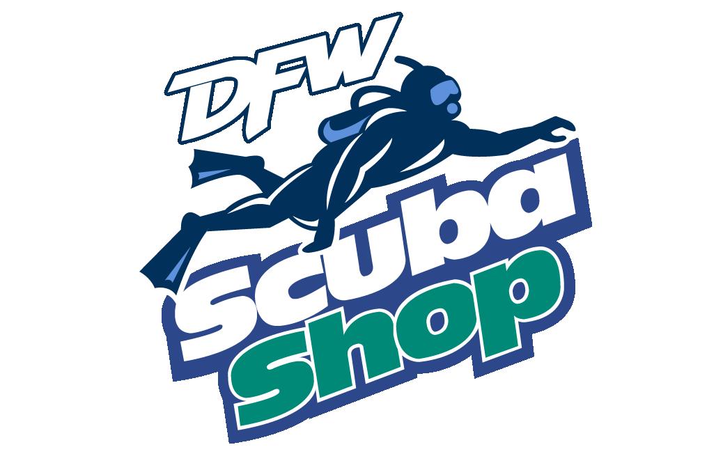 DFW Scuba Shop